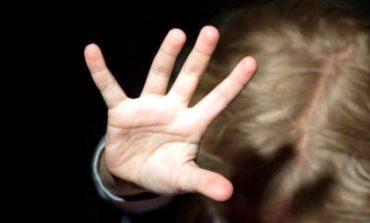 Դեռահասը բռնաբարել է 9-ամյա տղային