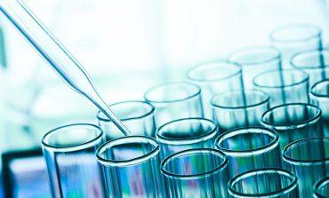 Ամերիկացի գիտնականները դեղամիջոց են ստեղծել ծերության նախանշանների դեմ