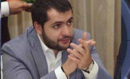 Չեխիայում տեղի է ունեցել Նարեկ Սարգսյանին արտահանձնելու գործով նիստը