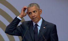 «Հրապարակ». Թրամփի աջակից ամերիկահայերը կոչ են անում բոյկոտել Օբամայի այցը Հայաստան