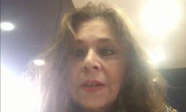 ՏԵՍԱՆՅՈՒԹ. Գործարար Վալերի-Աշխեն Գործունյանը խնդրում է՝ Վազգեն Ասատրյանին հեռացնել  Մարզահամերգային համալիրի տնօրեն պաշտոնից