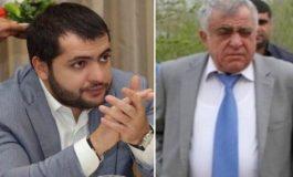 Չեխիայի դատարանը թույլատրել է Սաշիկ Սարգսյանի որդու՝ Նարեկ Սարգսյանի արտահանձնումը