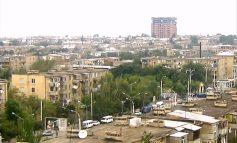 Իրավիճակը սրվել է Սումգայիթում