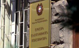 ԱԱԾ տնօրենի ԺՊ-ին հանձնարարվել է Վանեցյանի դեմ նյութեր հավաքել
