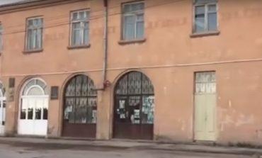 ՏԵՍԱՆՅՈՒԹ. Հերթական կոռուպցիոն բացահայտումը. այս անգամ Վարդենիսի մանկավարժական ինստիտուտում
