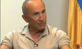«Ժողովուրդ». Վճռաբեկը գտել է գլուխն ազատելու ձևը. Ինչ է սպասվում Քոչարյանին