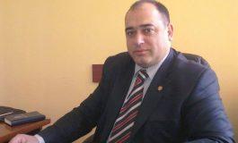 «Ժողովուրդ». Մանվել Գրիգորյանի պաշտպանը դուրս է եկել ՀՀԿ-ից. «ՀՀԿ-ն ինձնից միայն վերցրել է, ոչ մի բան չի տվել»