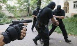 Երկու ոստիկան է զոհվել.Ադրբեջանում լարվածությունը մեծանում է