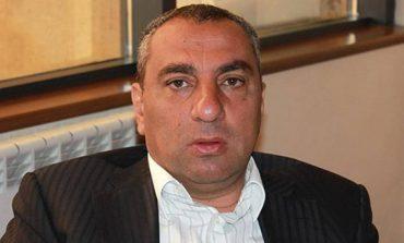 Սամվել Ալեքսյանյանը եկել ու «փայ» է մտել.  գործարարը դիմեց Փաշինյանին