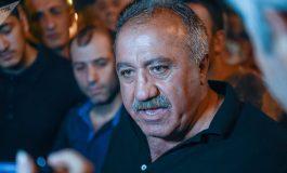 ՔՊ-ն Հրազդանի քաղաքապետի ընտրություններում չի սատարի Սասուն Միքայելյանի որդուն