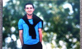 «Պարտակել են 25-ամյա երիտասարդի խմբակային սպանությունը». տուժողի մայր