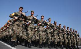 Կլինեն զինծառայությունից ազատվողներ. կառավարությունը հավանություն տվեց օրենքի նախագծին