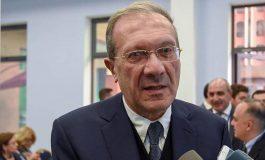 Սերժ Սարգսյանի խնամին նորից դատարան է դիմել