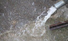 Ուշադրությո՛ւն. արտակարգ իրավիճակ Երևանում, «Վեոլիա ջուր»-ը հորդորում է