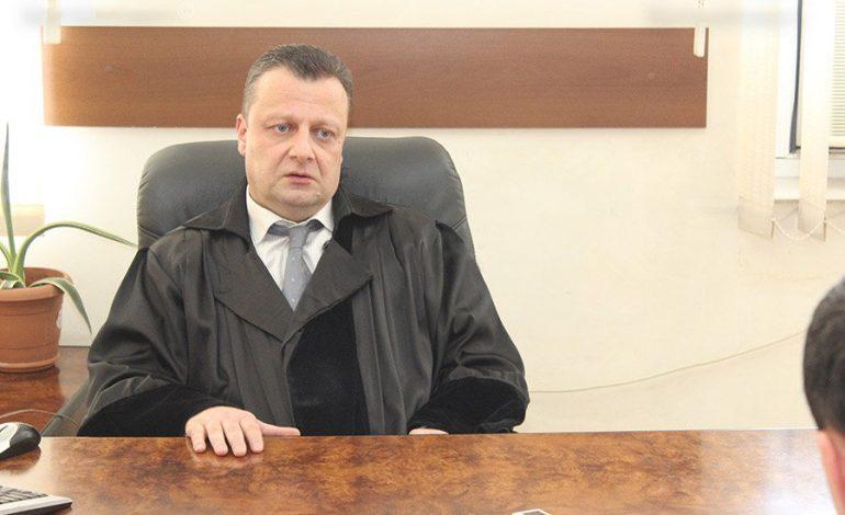 «Հրապարակ». Դատական համակարգում վրդովված են և սարսափած