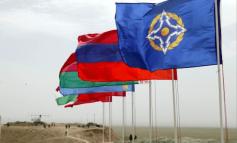 Ադրբեջանը ցանկանու՞մ է դառնալ ՀԱՊԿ անդամ. Գագիկ Համբարյան