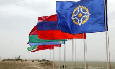 Հայաստանի դիրքորոշման պատճառով ՀԱՊԿ գլխավոր քարտուղարի նշանակումը կհետաձգվի մեկ տարով