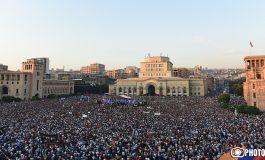 Քաղաքացու օրվան նվիրված ինչ միջոցառումներ են սպասվում վաղը Երեւանում