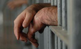 Հայաստանում 17 տարվա ազատազրկման դատապարտված Վրաստանի քաղաքացին ազատ է արձակվել