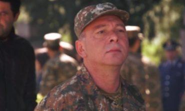 Օգանովսկու դեմ ցուցմունք է տվել հետախուզման մեջ գտնվող «աֆերիստ» Կամոն