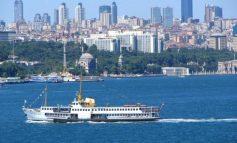 Թուրքիայում արգելվել է iPhone-ի վաճառքը