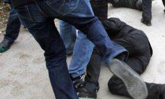 ՏԵՍԱՆՅՈՒԹ. Ծեծկռտուք ու կրակոցներ Երեւանի բակերից մեկում․ բոլոր մասնակիցները հայտնաբերվել են