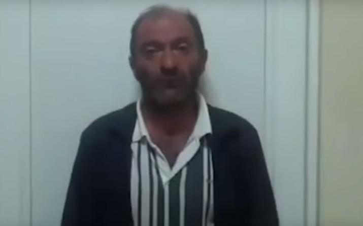 ՏԵՍԱՆՅՈՒԹ. Ոստիկանները բացահայտել են Գյումրիում տեղի ունեցած դանակահարությունը