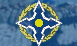 Հայաստանը չի դիմել ՀԱՊԿ-ին իր տարածքի գնդակոծության առիթով. Պետդումայի պատգամավոր