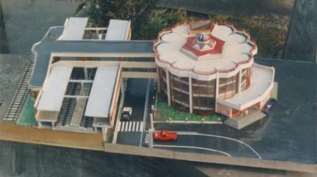 Մետրոպոլիտենի  «Սուրմալու» նոր կայարանի կառուցման հեռանկարը. քննարկում Քաղաքաշինության կոմիտեում