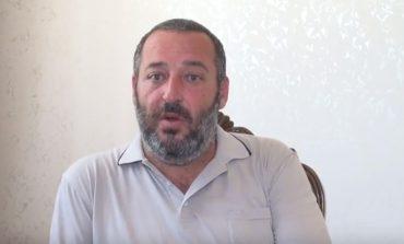 Տեսանյութ. Արշալույս համայնքի ղեկավար Զարզանդ Գրիգորյանը դատի է տալիս