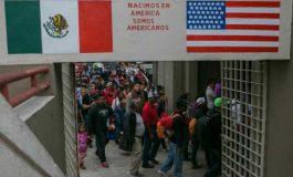 Թրամփը Մեքսիկային միլիոնավոր դոլարներ կվճարի անօրինական ներգաղթյալների արտաքսման համար
