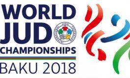 Հայաստանի ձյուդոյի հավաքականը չի մասնակցի Բաքվում կայանալիք աշխարհի առաջնությանը