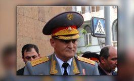 «Ժողովուրդ». Մարտի 1-ի գործով պատասխանատու պաշտոնյաներ են հեռացել Հայաստանից. ովքեր են նրանք