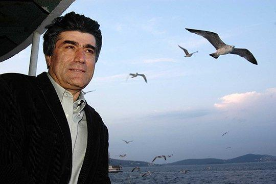 Ստամբուլում Հրանտ Դինքի հիշատակին նվիրված մրցանակաբաշխություն ու միջազգային համաժողով կկայանա