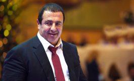 Գագիկ Ծառուկյանը Հայաստանում է եւ զգուշանո՞ւմ է հայտնվել հանրությանը