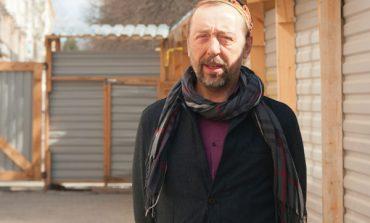 Խղճահարությունը որպես գեղարվեստական գիծ ռուսական արդի դրամատուրգիայում
