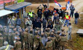 ՀՀ ԶՈՒ խաղաղապահ զորք կտեղակայավի Սիրիայում, մինչ այդ 120 խաղաղապահ զորքից դուրս գալու դիմում է գրել