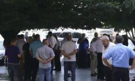 Մաքսազերծման գները թանկացել են. Առինջ մոլի աշխատակիցներիը պահանջում են հանդիպում վարչապետի հետ