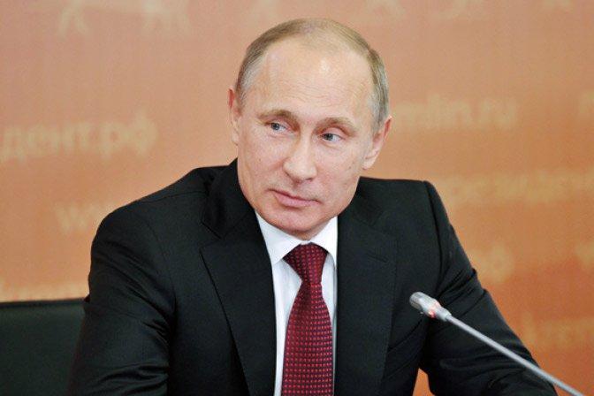 «Ժամանակ». Ռուսներն էլ են դեմ. Այս գաղտնալսումը ընդամենը ծիծեռնակն է՝ հասկացնում են նրանք
