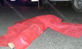 Ողբերգական դեպք Կոտայքում. վրաերթի հետեւանքով մայրն ու երեխան մահացել են