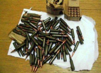 «Ժողովուրդ». 10 տարի անց. մարտի 1-ին կրակված փամփուշտներ են հայտնաբերվել Մաշտոց-Լեո խաչմերուկի շենքերում
