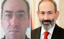 Հայաստանի նոր իշխանությունները, համոզված ենք, կրկնակի ցնծություն կպարգևեն մեզ ու մեր հարազատներին. ցմահ դատապարտյալ