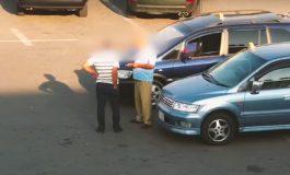 ՏԵՍԱՆՅՈՒԹ. Բացահայտվել է հանցավոր սխեմա․ տաքսու վարորդներից շորթմամբ վերցրել են օրական 700-1000 դրամ