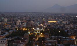 30 քաղաքապետի այց Հայաստան. ինչո՞վ է այն կարևոր