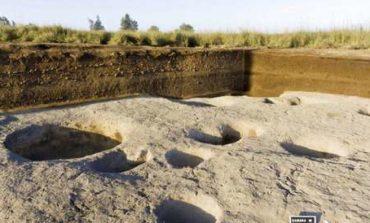 Հնագետները Եգիպտոսում 7000 տարի վաղեմությամբ բնակավայր են հայտնաբերել
