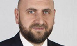 «Հրապարակ». ԿԲ խորհրդի անդամ կնշանակվի Բաբկեն Արարքցյանի «լևոնական» փեսան. ինչո՞ւ է նրան առաջադրել ՀՀԿ-ն