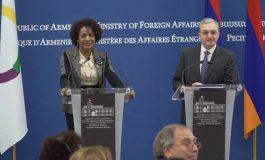 Հայաստանի ու Ադրբեջանի արտաքին գործերի նախարարներ շուտով կհանդիպեն