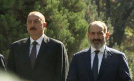Ալիևի վարչակազմ. Ադրբեջանը պատրաստ է կառուցողական բանակցությունների