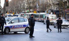 Փարիզում 7 մարդ է տուժել դանակով հարձակման հետևանքով