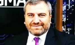Մենք սովոր չենք, որ Հայաստանի ղեկավարը Կրեմլի   տիրոջ աչքերին նայի ու  խոսի